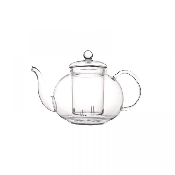Zaparzacz do herbaty 1,0 l Bredemeijer Verona B-1465