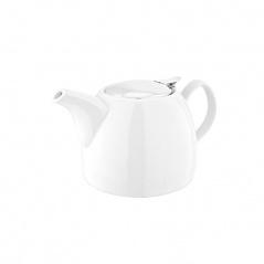 Zaparzacz do herbaty 1,2 l Judge