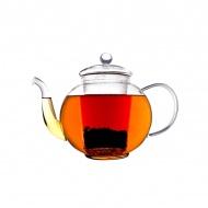 Zaparzacz do herbaty 1,5 l Bredemeijer Verona