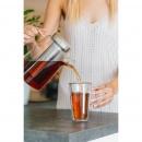 Zaparzacz do herbaty 1500ml DIVA 26568