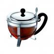 Zaparzacz do herbaty Bodum Chambord BD-1922-16-6