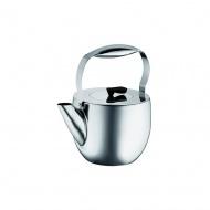 Zaparzacz do herbaty Columbia Bodum 1,5l srebrny