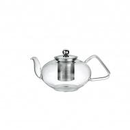 Zaparzacz do herbaty Kuchenprofi Tibet