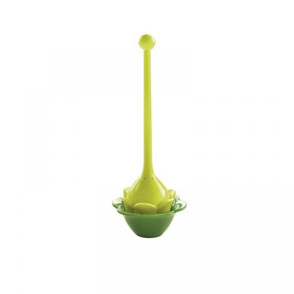 Zaparzacz do herbaty Zak! Design Flower 2073-011