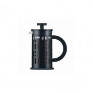 Zaparzacz do kawy Eileen Bodum 350ml czarny