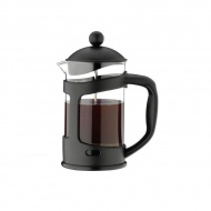 Zaparzacz do kawy French Press 1l Cafe Ole Everyday czarny