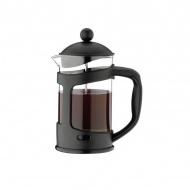 Zaparzacz do kawy French Press 1l Cafe Ole Everyday czarny