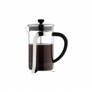 Zaparzacz do kawy French Press 800 ml Cafe Ole Tech czarny