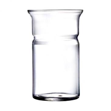 Zapasowa szklanka Bodum Bistro 0,3 l