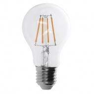Żarówka Edison LED 4W