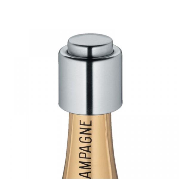 Zatyczka do szampana Cilio CI-300888
