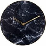 Zegar 8189 ZW 'Marble'