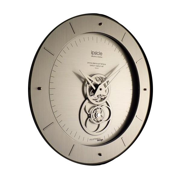 Zegar Incantesimo Design Ipsicle 451 M