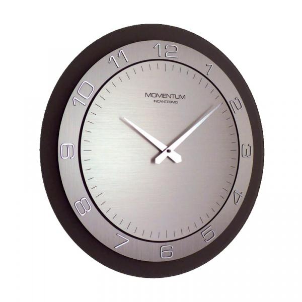 Zegar Incantesimo Design Momentum 136 M