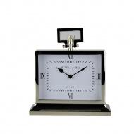 Zegar Pendulum 26cm