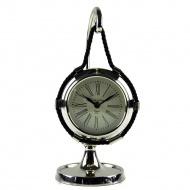 Zegar Pendulum śr. 33cm