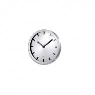 Zegar ścienny 18cm Zack Apollo