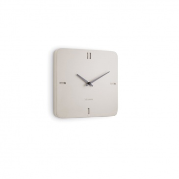 Zegar ścienny 21,5 cm Blomus Epoca