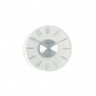 Zegar ścienny 31 cm NEXTIME Stripe