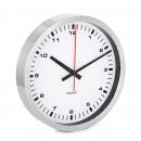 Zegar ścienny Blomus ERA