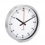 Zegar ścienny Blomus ERA 40 cm biały