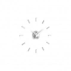 Zegar ścienny Incantesimo Design Illum statico