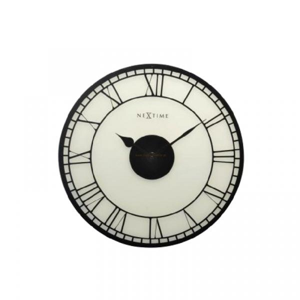 Zegar ścienny Nextime Big Ben 8146