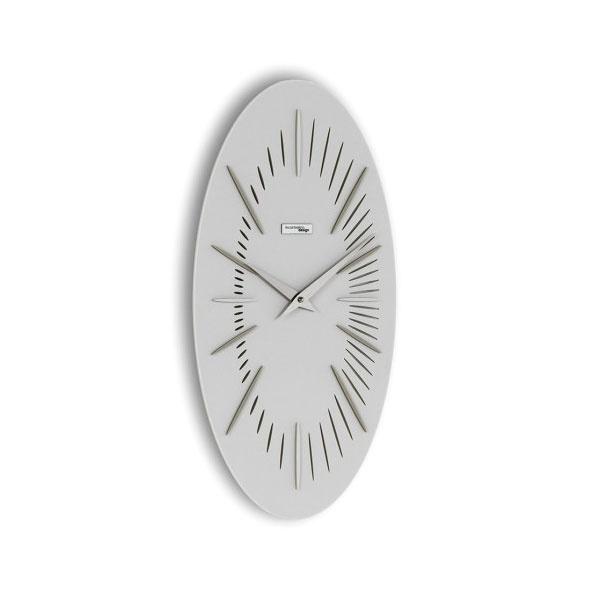 Zegar ścienny Quid Incantesimo Design 509 GR