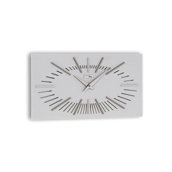 Zegar ścienny Quid Incantesimo Design 507 GR