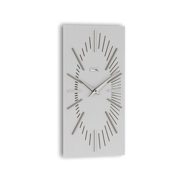 Zegar ścienny Quid Incantesimo Design 506 GR