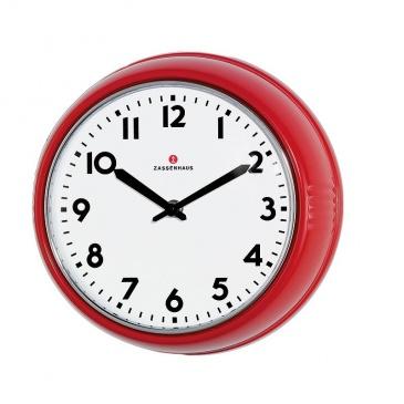 Zegar ścienny Zassenhaus