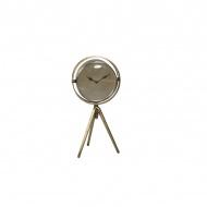 Zegar stojący Savoy 28x23x53cm