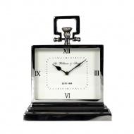 Zegar stołowy Uptown 32x15x38cm