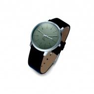 Zegarek damski Philippi Tempus