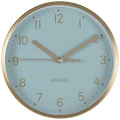 Zegarek Time Niebieski