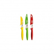Zestaw 3 nożyków - Zyliss