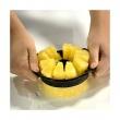 Zestaw do ananasa Gefu G-13510