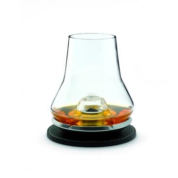 Zestaw do degustacji whisky Peugeot