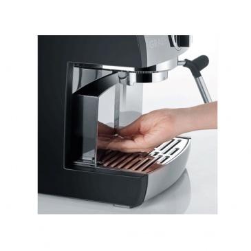Zestaw do kawy Graef Pivalla Set