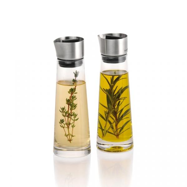 Zestaw do oliwy i octu Blomus Alinjo B63509
