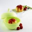 Zestaw do pieczenia owoców Mastrad zielony MA-F71164