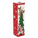 Zestaw kubków świątecznych Nuova R2S