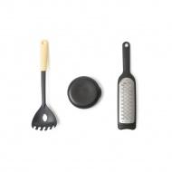 Zestaw włoski do spaghetti Tasty+ 123283
